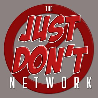 The Just Don't Network