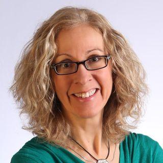 The Doctors: Dr Wendy Barton, Pediatrician