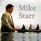 TPB: Bonus Interview: Mke Starr