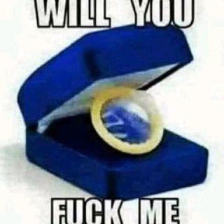 Im Gonna Fuck Yo Wife #songs #music #tiktok #trending #viralnews #money #titts #pranks #fuckyobitch