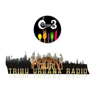 01 TUR Tribu Urbana Radio