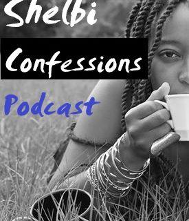 Episode 69-#surviving Blindfolds