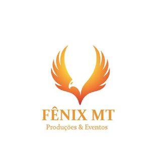FÉNIX MT PRODUÇÕES E EVENTOS