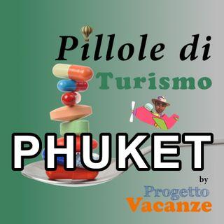 52 Phuket