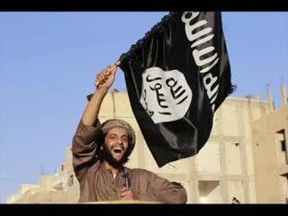 Why Radical Islam is modern