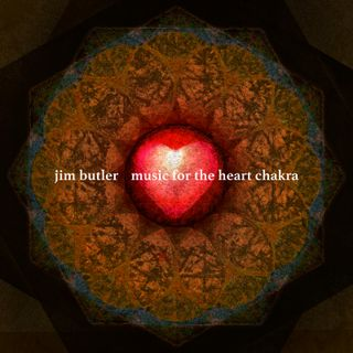 Deep Energy 170 - Music for the Heart Chakra - Music for Sleep, Meditation, Relaxation. Massage, Yoga, Reiki, Sound Healing, Sound Therapy,