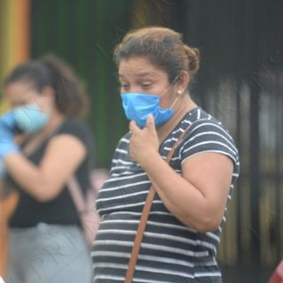 Cifra de pacientes recuperados devela que el Minsa ha ocultado casos de Covid-19 en Nicaragua