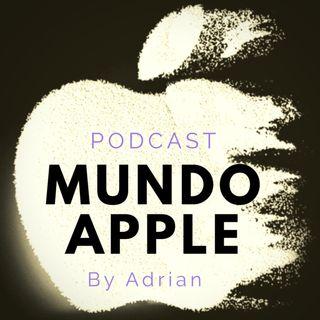Apple actualiza todos sus OS