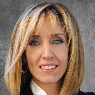 Protect Your Business from Data Breaches with Monica Eaton-Cardone