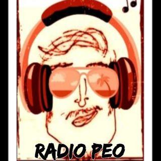 Radio Peo