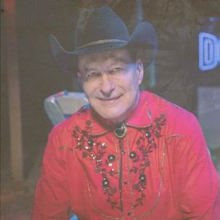 Interview with Joe Bob Briggs