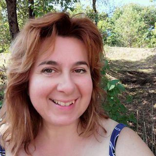 """""""BenEssere OL3"""" con Elena Pontini: """"InCanta Il Tuo Nome e Fallo Volare""""   🎧🇮🇹"""