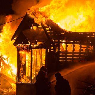Arde el PLD, muchos líos dentro del partido (3/3)