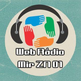 Rádio Mir Zn 01