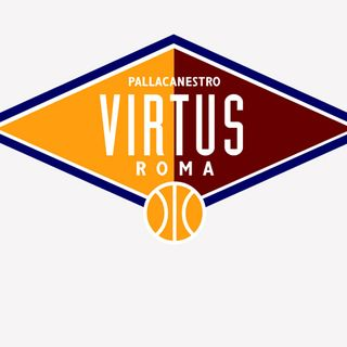 Bench Points - P18 - Arrivederci...Virtus Roma