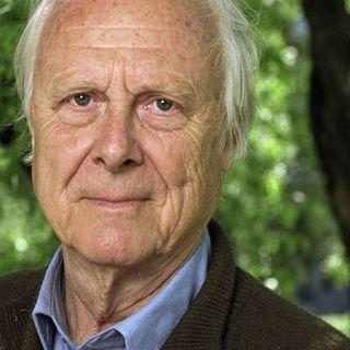 Lars Ardelius 2003