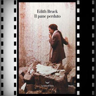 Incipit Premio Strega 2021: Il pane perduto, Edith Bruck, La nave di Teseo