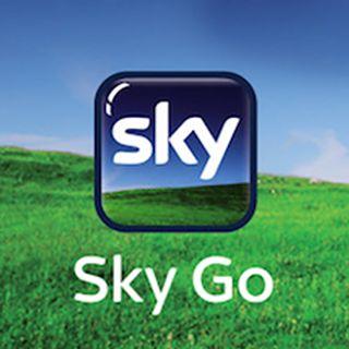 Cose a caso su SkyGo