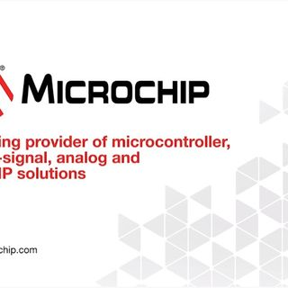 Microchip's Analog Design eBook - Get to Final Prototype Faster