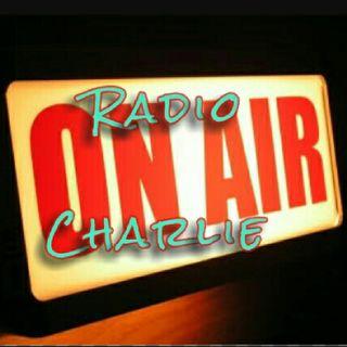 Radio Charlie #4 En Vivo..... Musica Que Cambio Los 00's