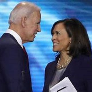 WTF Wed_#VoteByTheNumbers & Biden's Transition Team #EvaLongoria