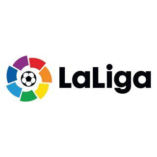 Ep. 102 (Preview Liga 2019-2020)
