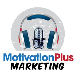 John Di Lemme Brings You a 15 Minute Power Podcast about Your Next Level Marketing and Motivation Results
