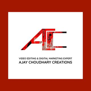 Ajay Choudhary Creations