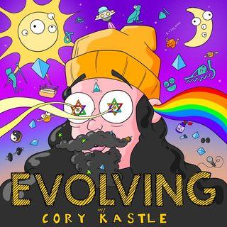 Cory Kastle