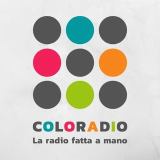ColoRadio_Bari