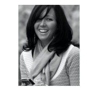 Sarah Evans - Personal/Professional Branding In Social Media