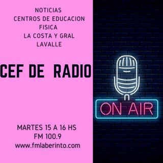 03 cef de radio final