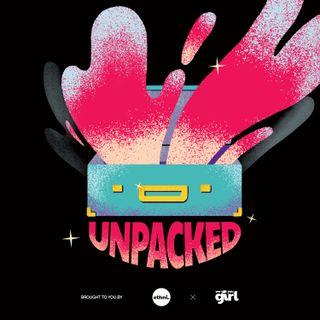 WGYG's Unpacked Podcast Trailer