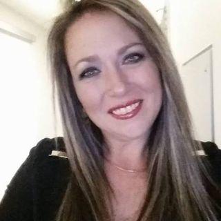 SC41 Kathy Freeman