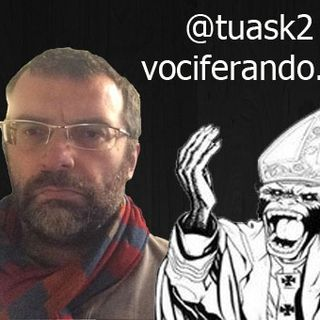 57 metapodcasting con @Tuas2k