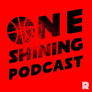 The Blue Blood Treatment, Manifest Delany, and More Kyle Guy Dominance | One Shining Podcast
