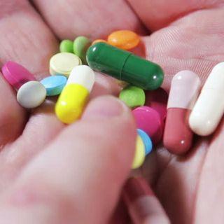 Ne abbiamo usati troppi, ecco perché gli antibiotici non fanno più effetto