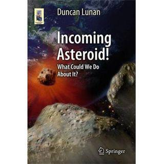 Duncan Lunan: Epsilon Bootis Revisited