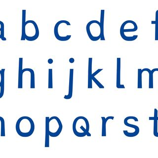 Font Wars (Geoff)