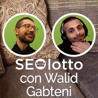 (con Walid Gabteni) Megamenu: quando implementarli e perché [#1]