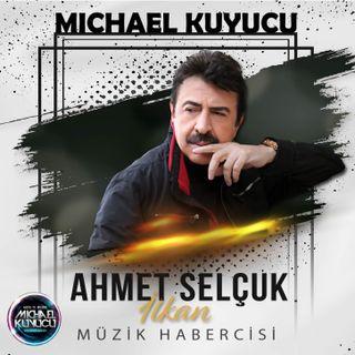 Ahmet Selçuk İlkan - Unutulmayan Şarkılar Vol. 2