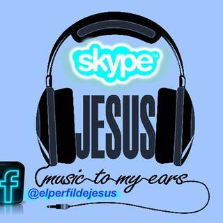 Connect JESUS