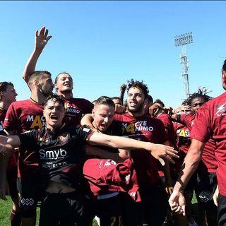 Ultima giornata del campionato di Serie B: i verdetti in cadetteria