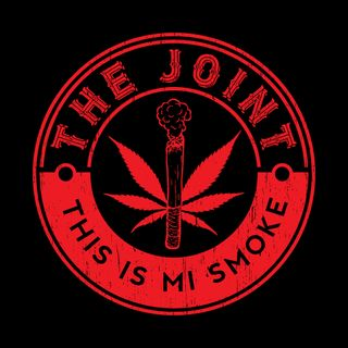 The Joint Episode 2