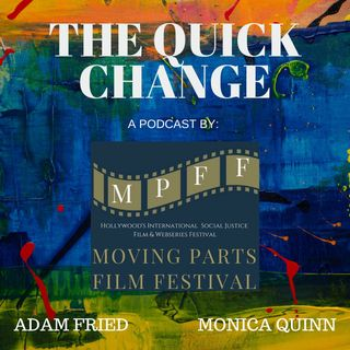 The_Quick_Change_Episode_102_-_A_Conversation_with_Sacha_Elie (1)