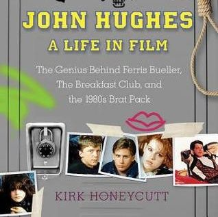 Day Off: The films of John Hughes!