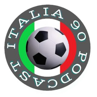 Top e Flop ad ora della Serie A: Milan,Napoli,Sassuolo,Udinese e Fiorentina