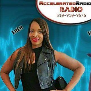 The LLJ Radio Show 02/21/18