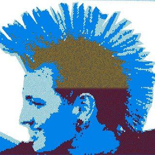 CBGB Punk Rock 23012019