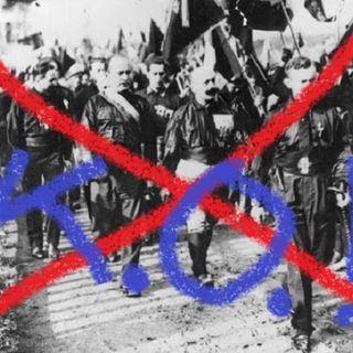 E se il Fascismo non avesse mai governato? - Le Storie di Ieri